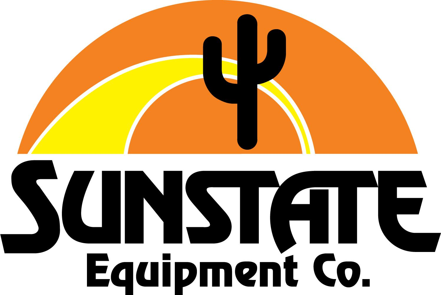Sunstate Equipment Company